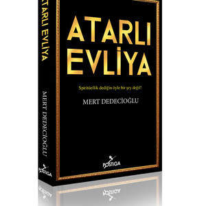 atarl_-evliya_i_in_Giydirme.jpg