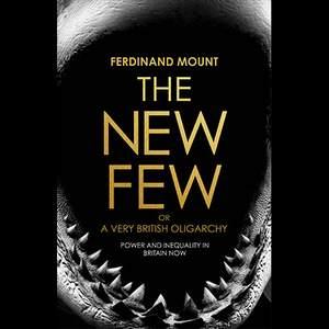 NewFewPage_600.png