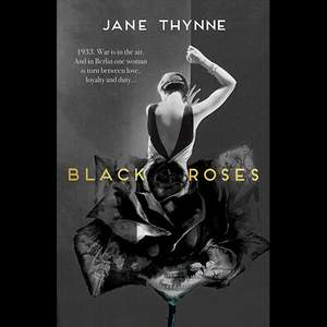 BlackRosesPAGE_600.png