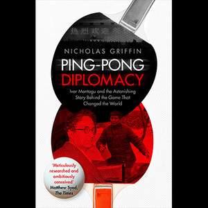 PingPongPage_600.png