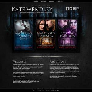 kate-wendley.jpg
