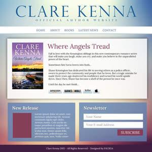 clare-kenna-07.jpg