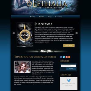 efthalia03.jpg