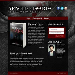 arnold-edwards.jpg