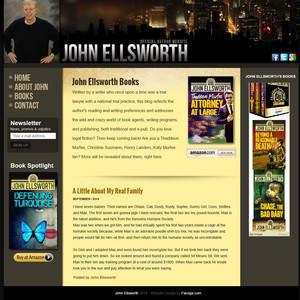 john-ellsworth-portfolio.jpg