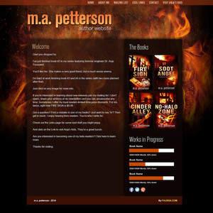 Mapetterson02.jpg