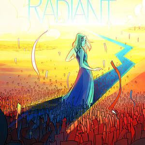 RadiantCoverweb.jpg