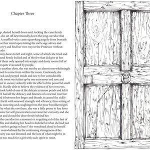 chapter_3.jpg