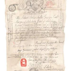 old_passport.jpg