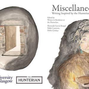 museum_book_cover.jpg
