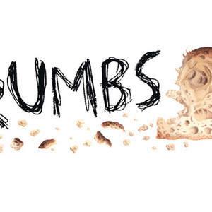 crumbs..jpg