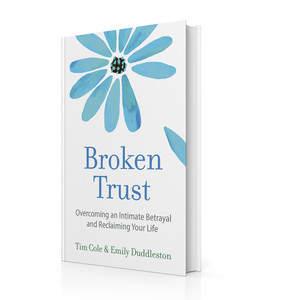 Broken_Trust.jpg