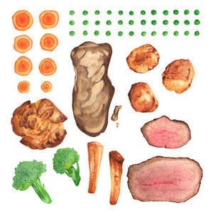 roast_dinner.jpg