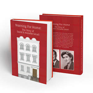 Hardcover_Book_MockUp1_copy.jpg