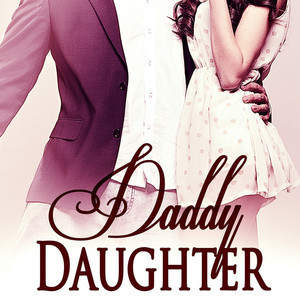 Daddy_Daughter_1OTHER_SITES__1_.jpg