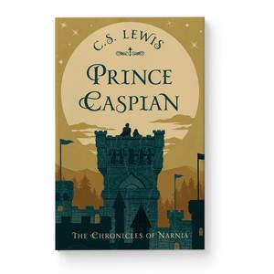 princecaspian.jpg