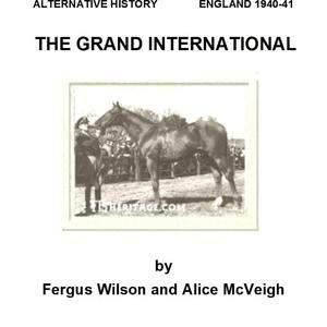 The_Grand_International_JPEG.jpg