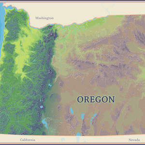 oregon_map1200.jpg