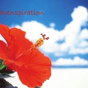 backdrop_option__1.pptx.jpg