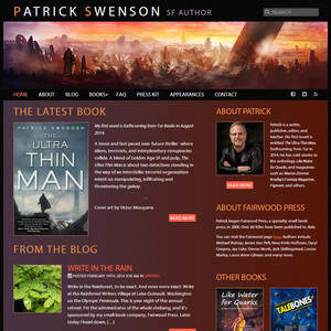 patrick-swenson.jpg