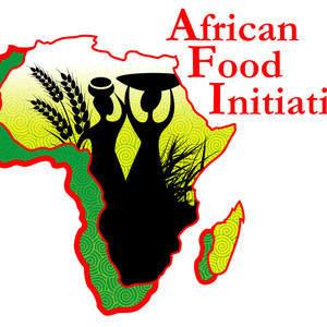 African_Food_Initiative.jpg