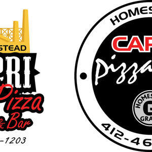 Capri_Pizza.jpg
