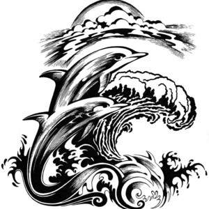 Dolphin_Tattoo.jpg