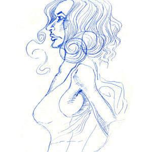 Blue_Sketch_1.jpg