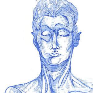Blue_Sketch_3.jpg