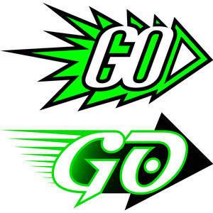 GO__Logo.jpg