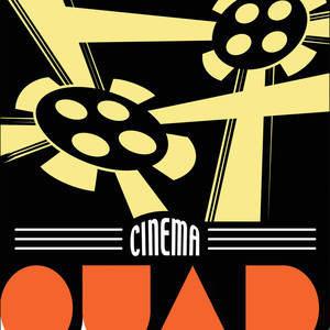 Quad_Cinema.jpg