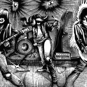 Ramones__Live.jpg