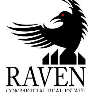 Raven_Logo_20.jpg