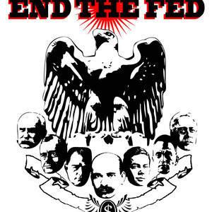 End_the_Fed_1.jpg
