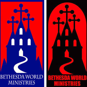 Bethesda_World_Ministries.jpg