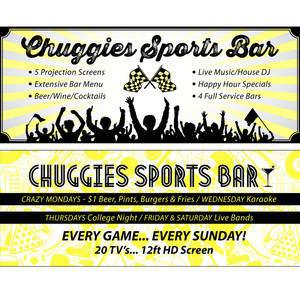 Chuggies_Sports_Bar.jpg