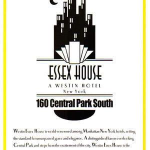 Essex_House_2.jpg