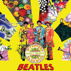 Beatles_Poster.jpg