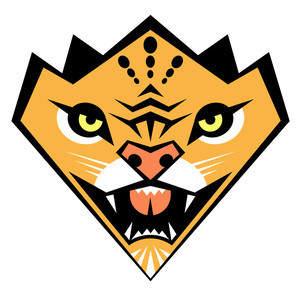 Orange_Bali_Leopard.jpg
