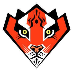 Red_Siberian_Tiger.jpg