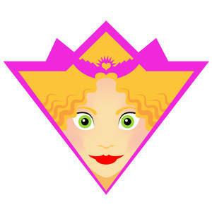 Princess_Trainee.jpg