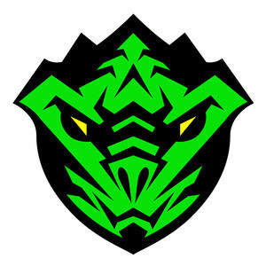 Emerald_Dragon.jpg