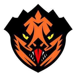 Tiger_Dragon.jpg