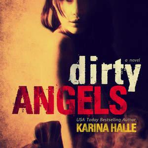 DirtyAngels-Final.v2.jpg
