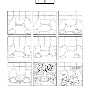 bathroom-14.jpg