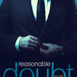 ReasonableDoubt.v7Bold-Final.jpg