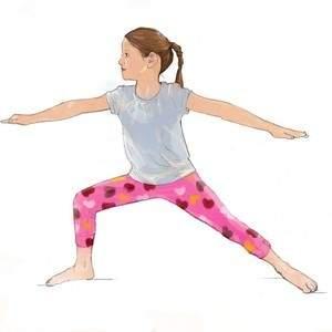 Yoga_girl_1.jpg