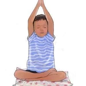 Yoga_boy_1.jpg
