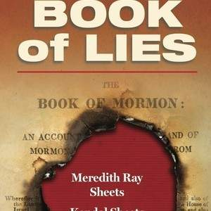 Book_of_Mormon_front_cover.jpg