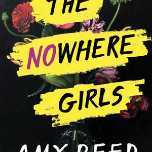The_Nowhere_Girls_Amy_Reed.jpg